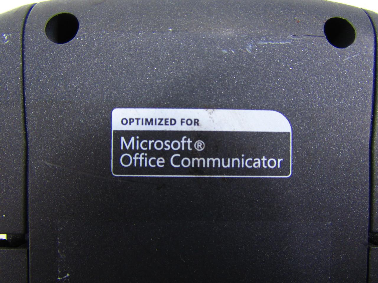 how to use polycom communicator