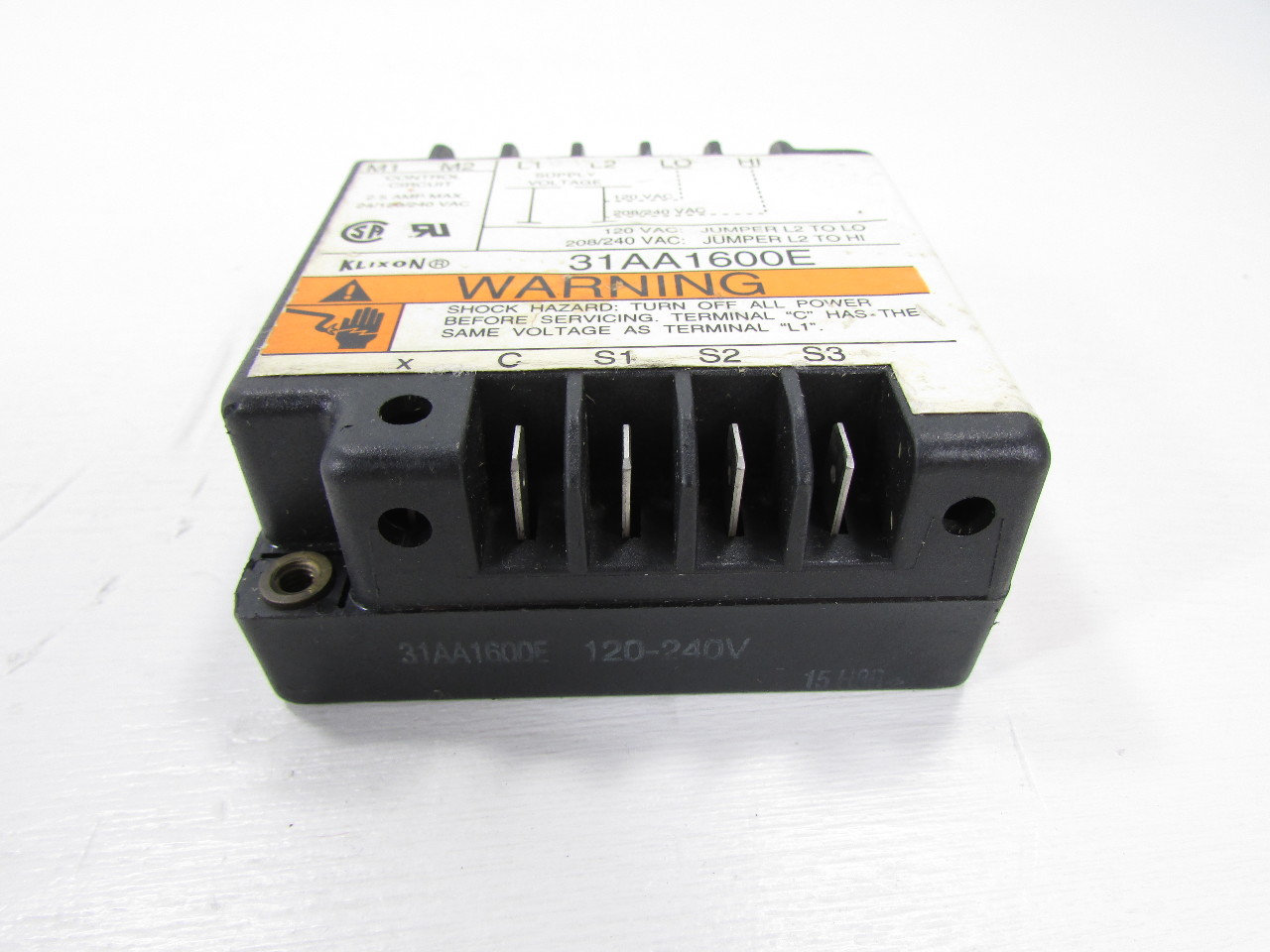 Motor Protection Thermistor Motor Protection 28 Images