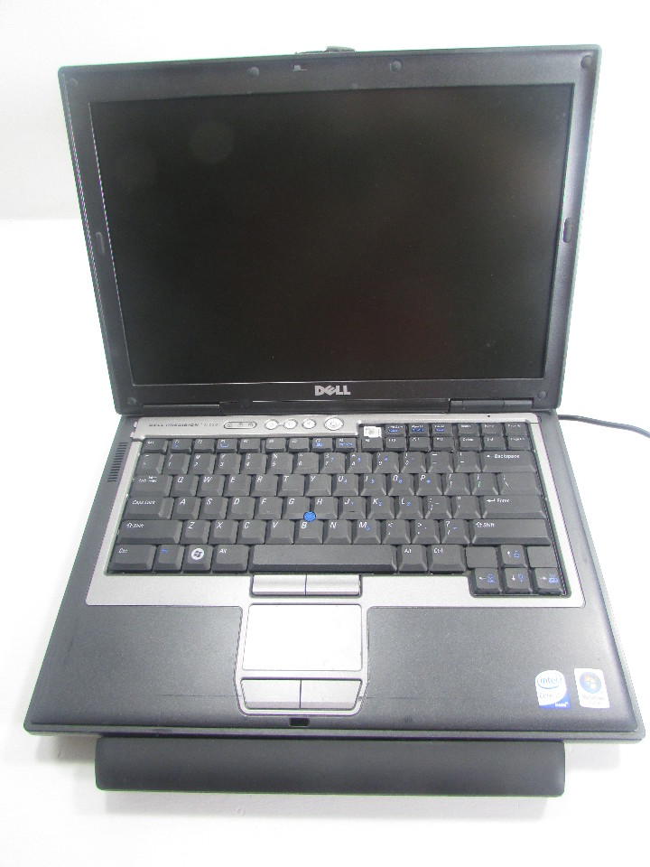 Intelindia: DELL PRECISION M2300 INTEL CORE 2 DUO WINDOWS VISTA