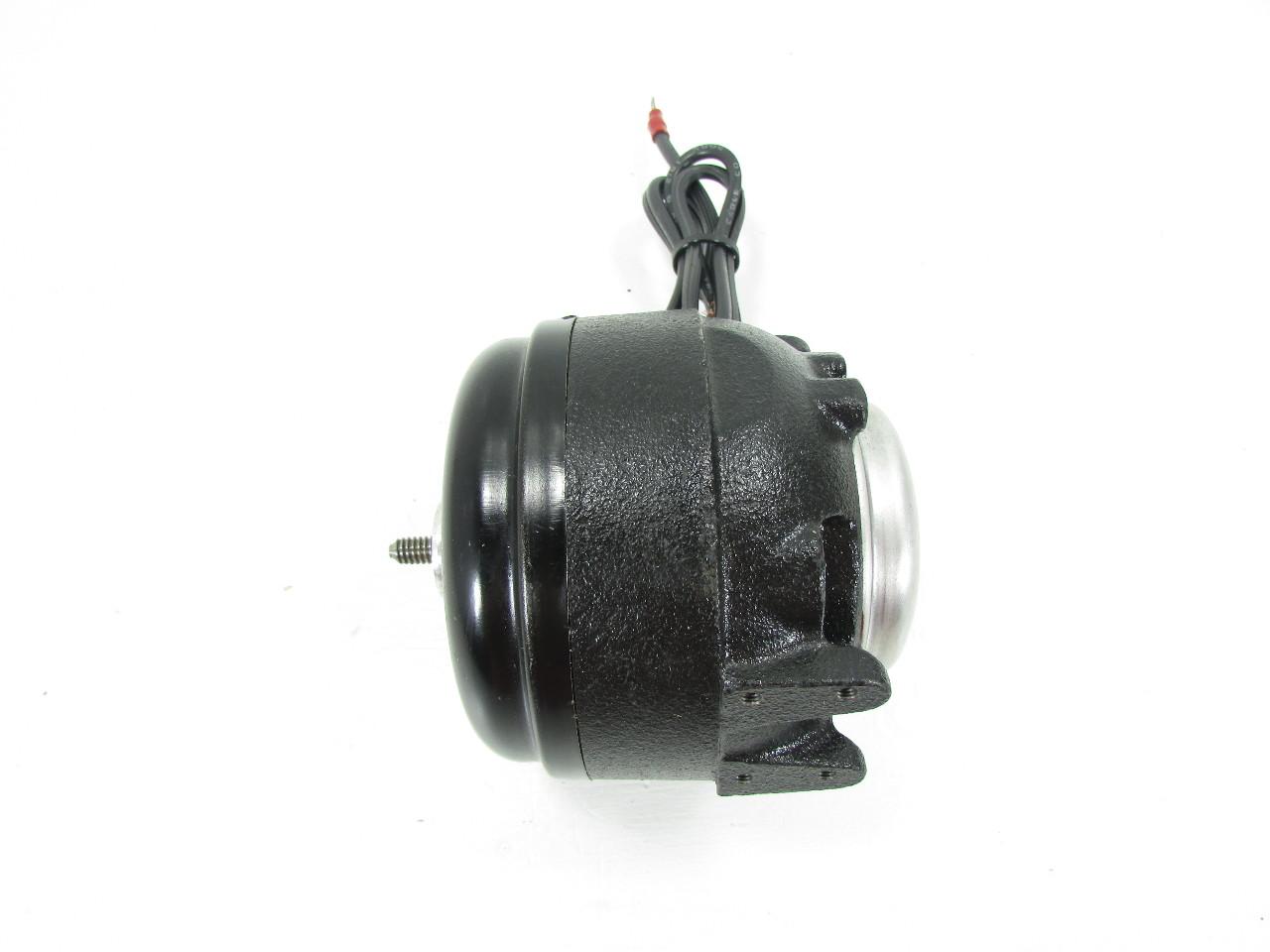 Electric Motors Specialties Esp L35em21 C1 Motor Unit