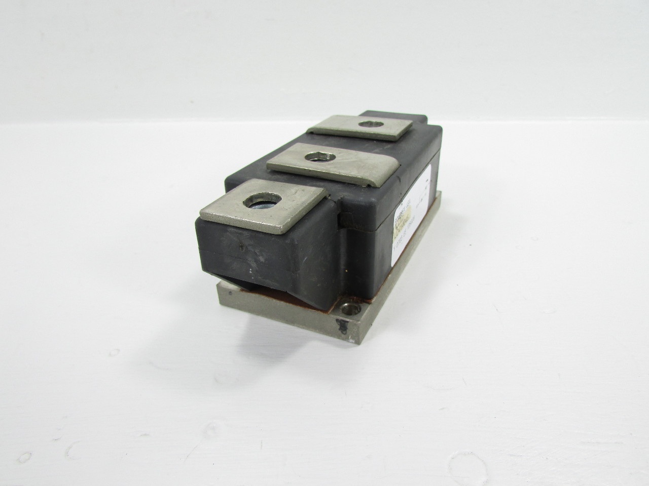 powerex usa ld414045 block module transistor premier. Black Bedroom Furniture Sets. Home Design Ideas