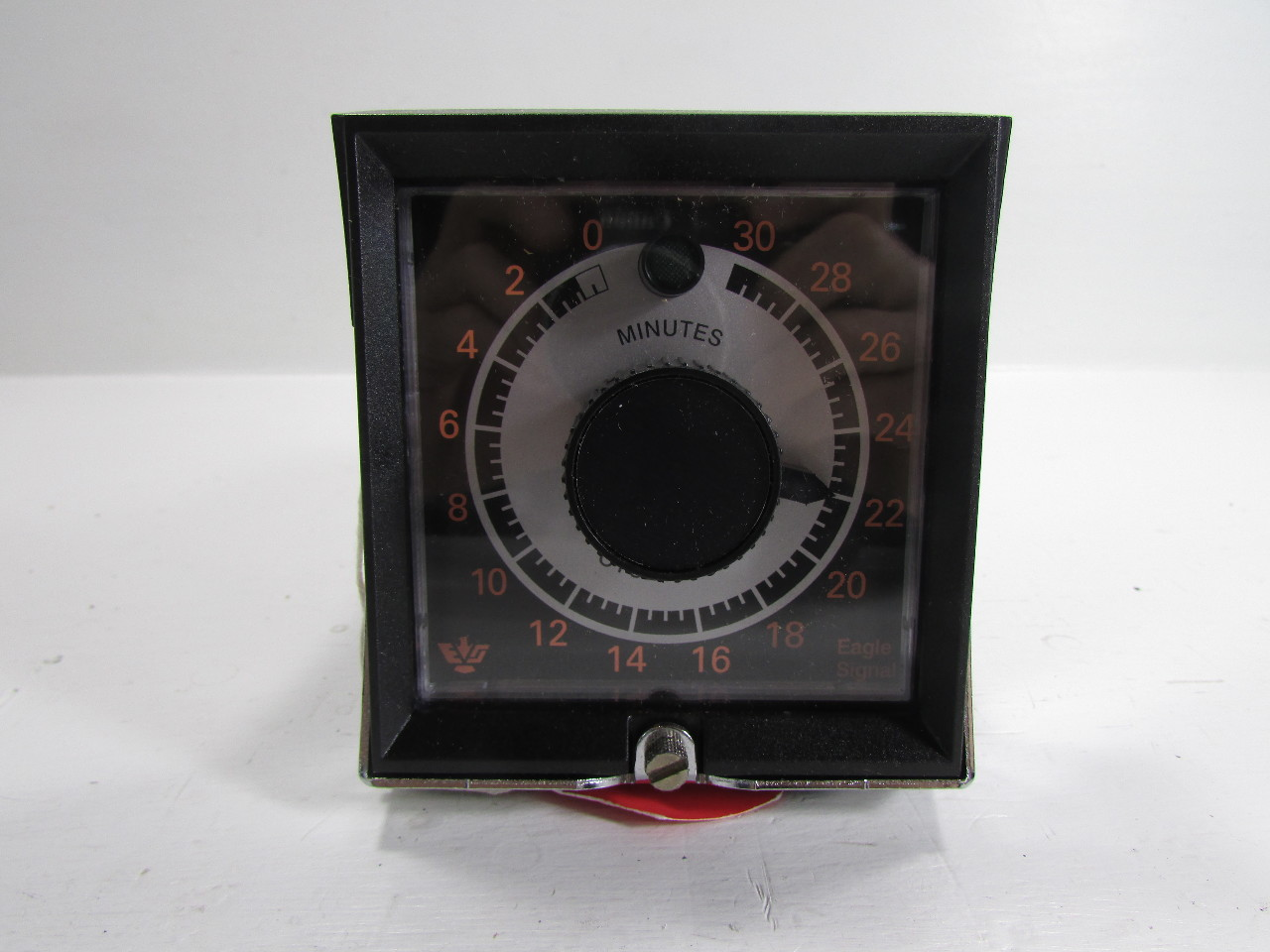 Eagle Signal Hp55a6 Cycle Flex Timer 0 30 Minutes