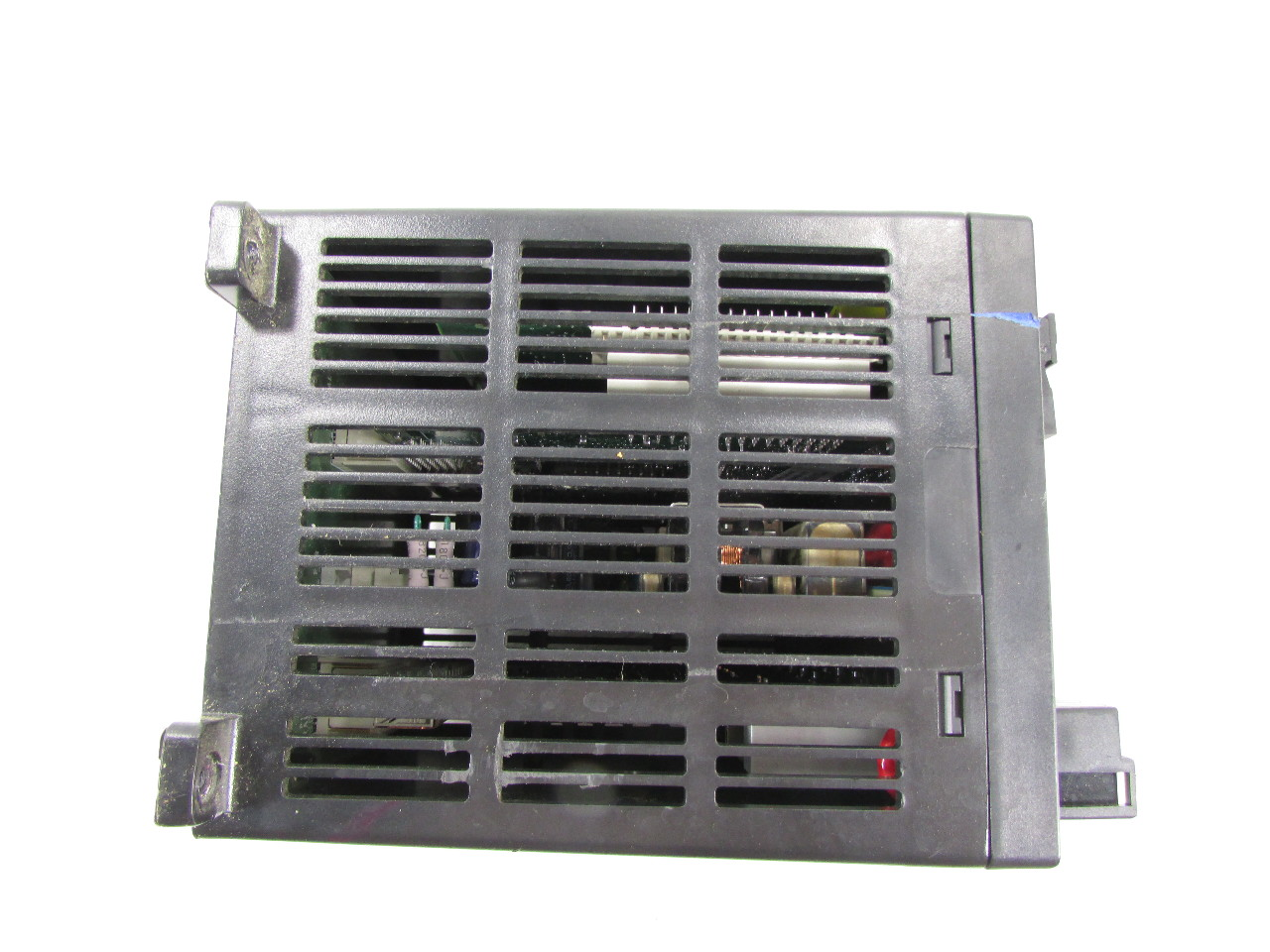 Allen Bradley Power Monitor 1000 : Allen bradley m a rio powermonitor ebay