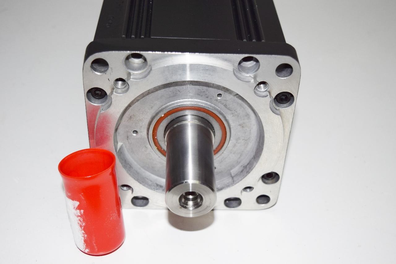 New rexroth msk070c 0450 nn s2 up0 rnnn 3 phase for Bosch rexroth servo motor