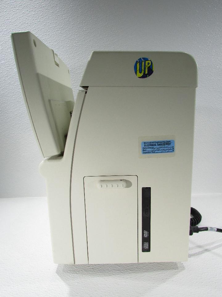 gem 4000 blood gas analyzer manual