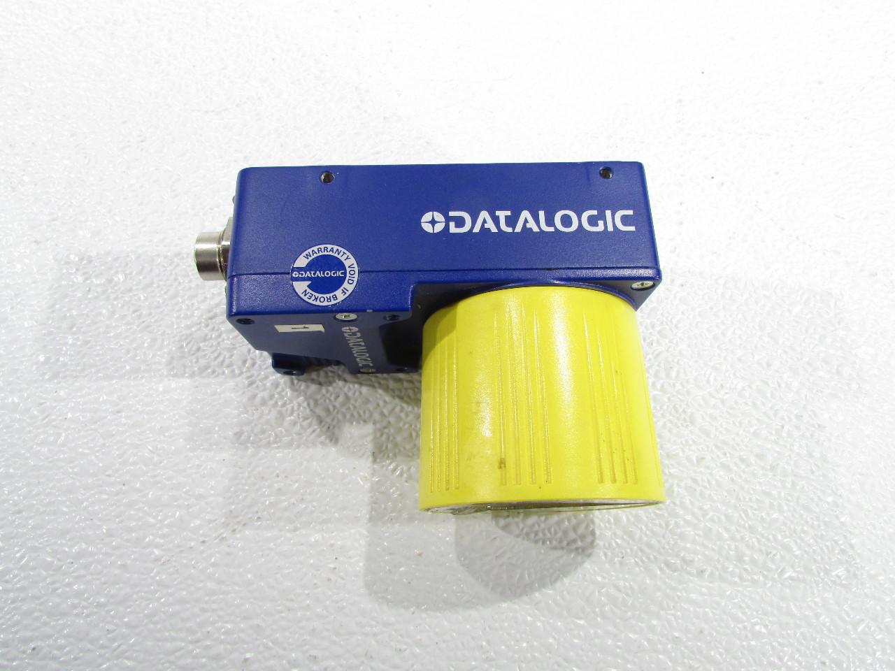 Diagram Symbols House Electrical Wiring Diagram Software Friv 5