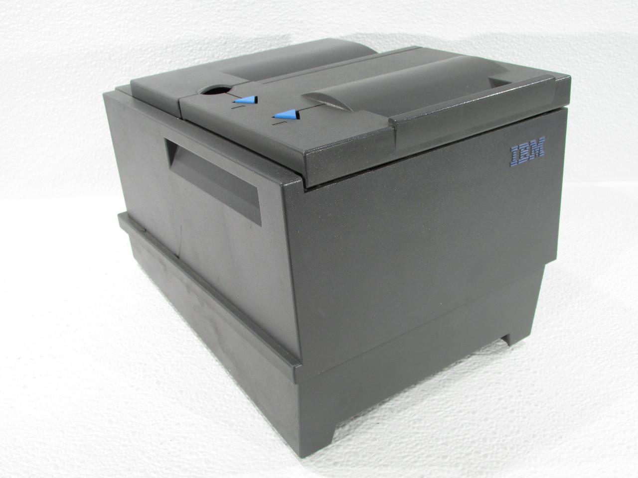 Suremark Single Station Printer
