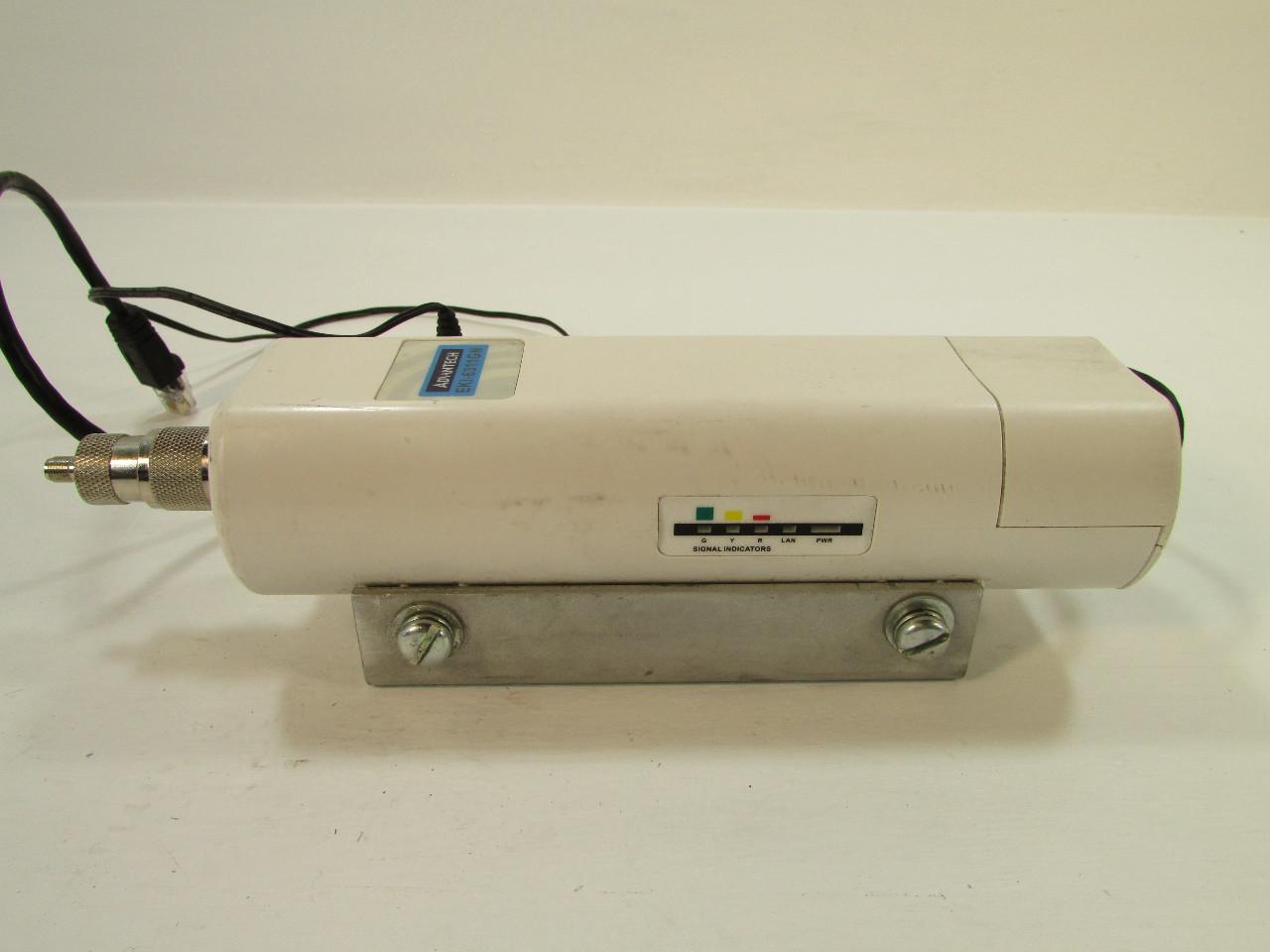 schneider wireless push button manual