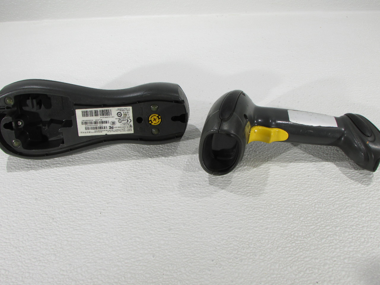 Symbol ls4278 bluetooth barcoode scanner pn ls4278 sr20007zzwr w symbol ls4278 bluetooth barcoode scanner pn ls4278 sr20007zzwr w stb4278 cradle biocorpaavc Images