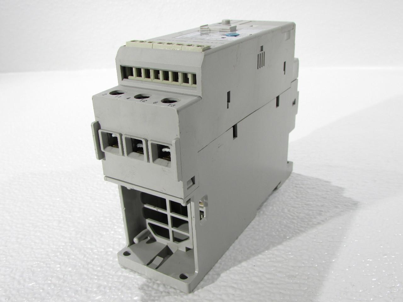 Allen Bradley 150 C9nbd Starter Smart Motor Controller