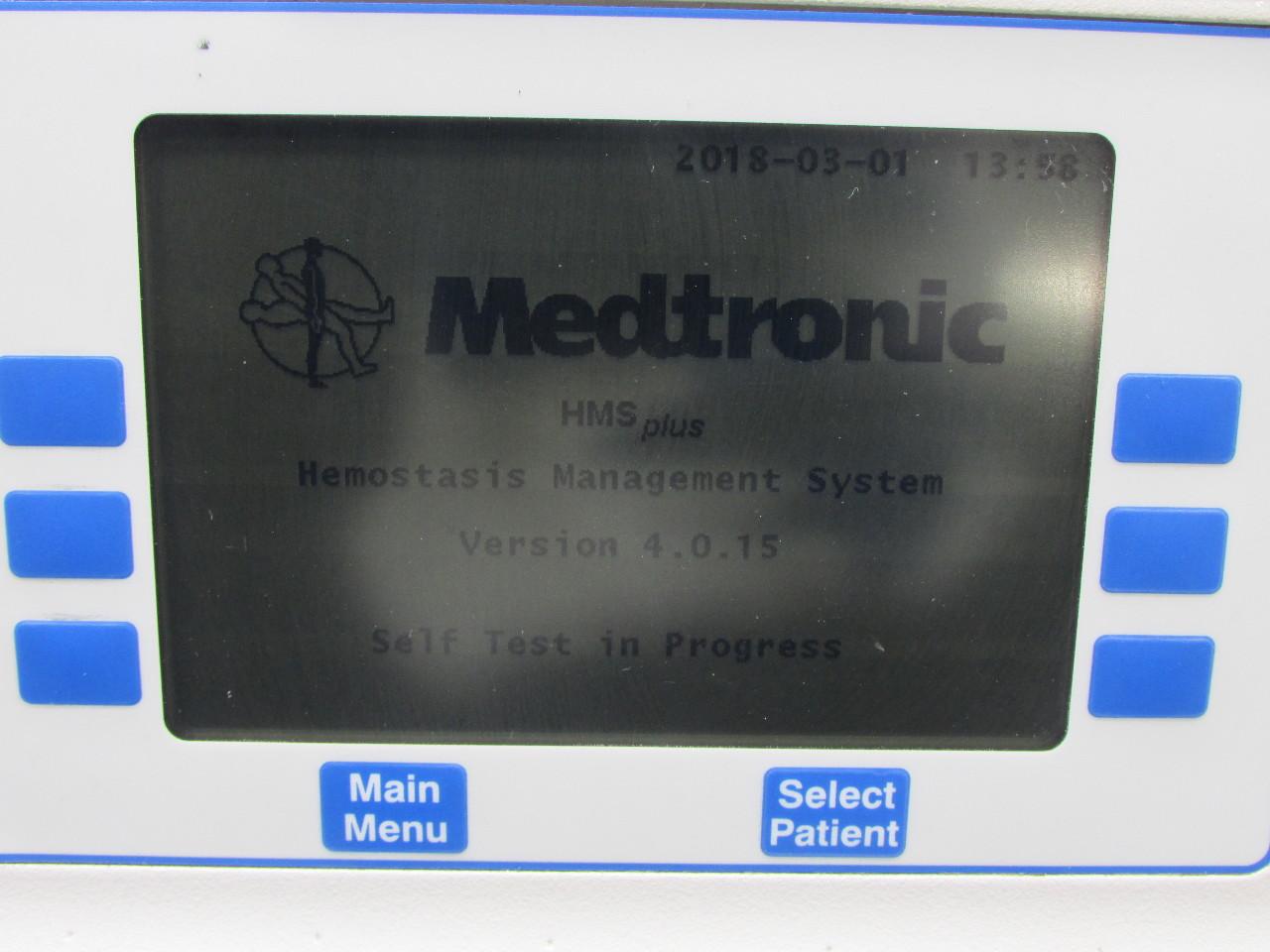 Medtronic Corporation Essay Sample