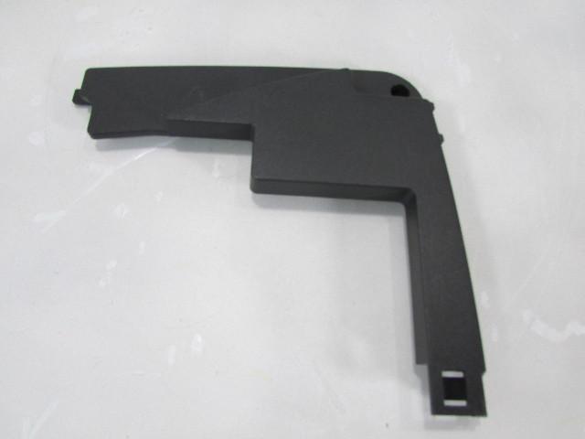 HP DESIGNJET 500 C7770B P/N C7769-4008 AND P/N 7769-40092 TRIM KIT