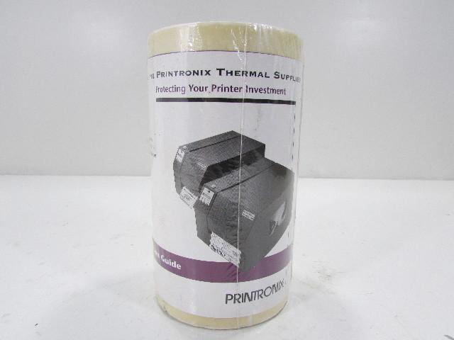NEW PRINTRONIX 17945-001 SK MEDIA T5000 6IN