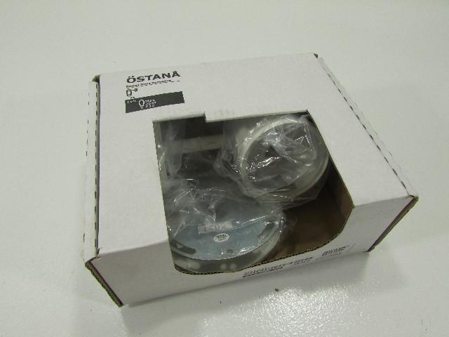 NEW - IKEA AA-757036-A LAMP OSTANA MAX 25W E12