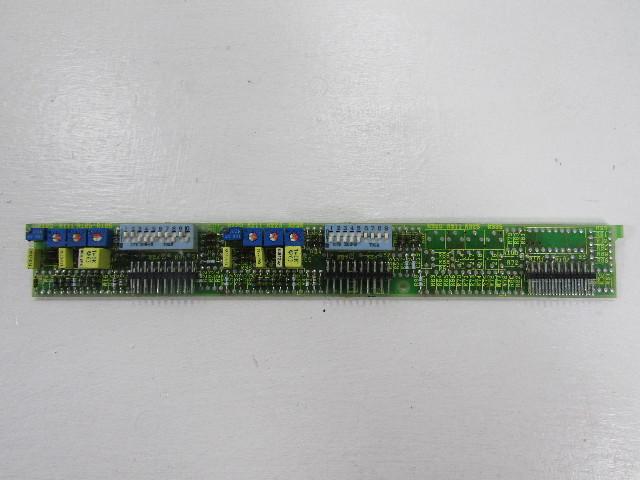 SIEMENS GE.462000.0044.02 PC BOARD
