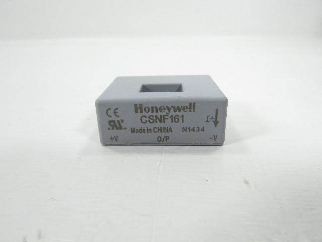 HONEYWELL  CSNF161  CURRENT TRANSDUCER