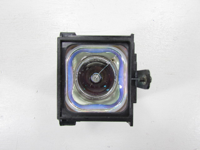 PHILIPS PL9985 LAMP FOR PHILIPS 132W