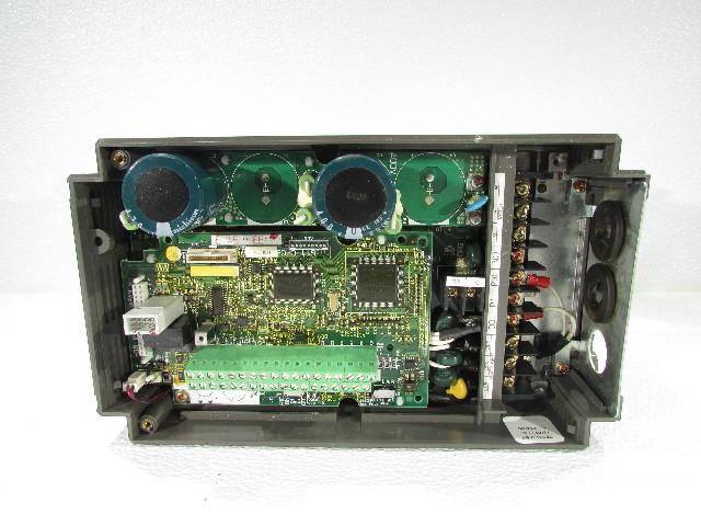 FUJI AF-300G11 6KG1143002X1B1 DRIVE