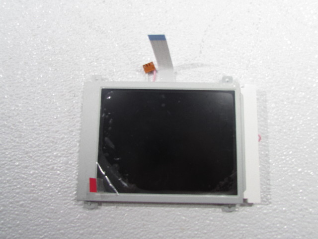SIEMENS HLM8620-6 LCD SCREEN DISPLAY