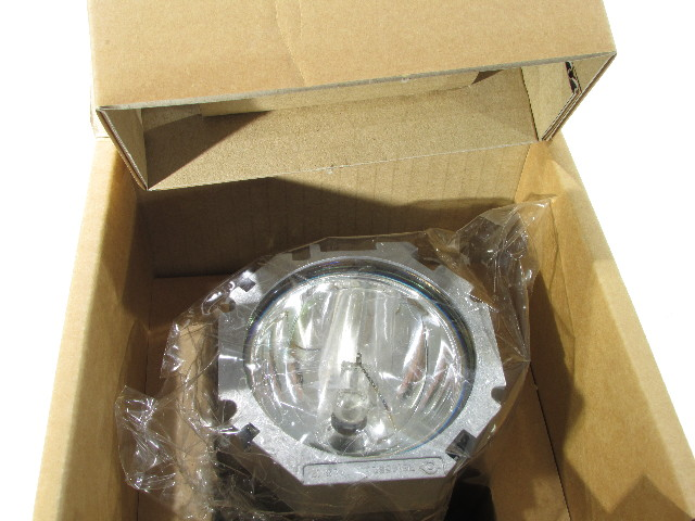 BARCO PROJECTOR LAMP R9849900 400W MH 6400 SERIES/2