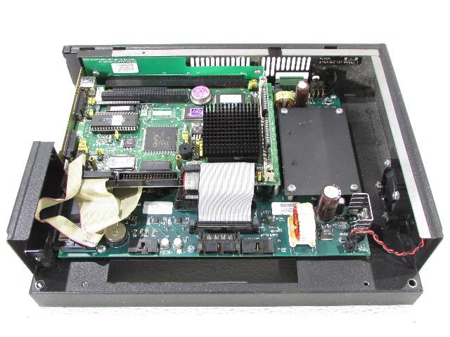 PARKER CTC P21-3C2-A5-1D3 P2 POWERSTATION