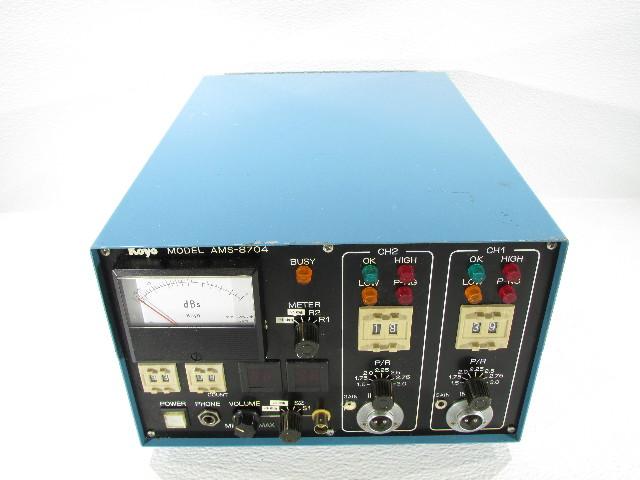 KOYO AMS-8704 MODULE