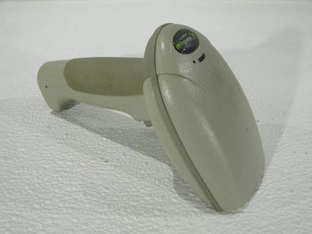 HANDHELD PRODUCTS IT 3800 3800LR-12 BARCOODE SCANNER