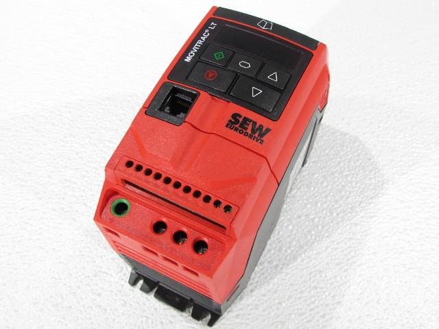 SEW  EURODRIVE MCLTEB00085A3100 MOVITRAC