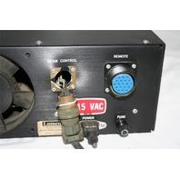LumenX Alltrista Isocon Camera Camera Control Unit