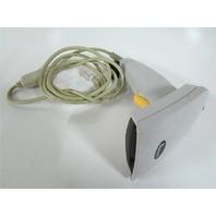 Argox AS-8150 *A60229266* Bar Code Scanner