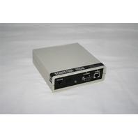 SCANSTAR 1000 EASY-SCAN P/N A1-66790-1