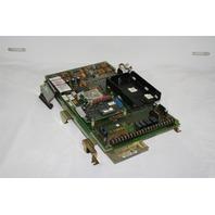 Allen Bradley A010-AN-EN4-GM5 Circuit Board