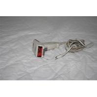 Symbol Sparks LS1006-I000 Barcode Scanner