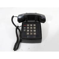 AVAYA 2500MMGN-003 SINGLE LINE DESK PHONE
