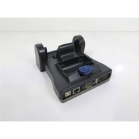 INTERMEC AD5 USB ETHERNET SINGLE DOCK CHARGER FOR CK60