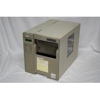 Printronix T3306 Label Thermal Printer