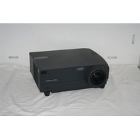 NEC MultiSync MT820 LCD Projector