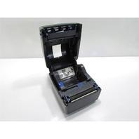 Intermec PC43d ID Card Thermal Printer PC43DA0000020 #2