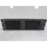 SONY LCD MONITOR LMD-7220W - PARTS ONLY