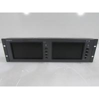 SONY LCD MONITOR LMD7220W
