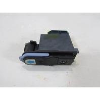 HP DESIGNJET 500 C7770B P/N C4811a NO 11 PRINTERHEAD  CYAN