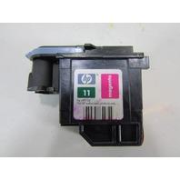 HP DESIGNJET 500 C7770B P/N C4812 MAGENTA