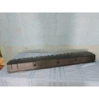 HP DESIGNJET 500 C7770B P/N C7770-40225 BACK PLATEN
