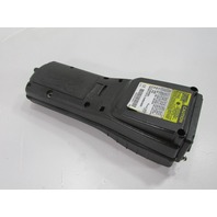 NORAND 6400 BARCODE SCANNER