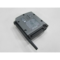 INTERMEC 2 WAY RADIO BASE 9745