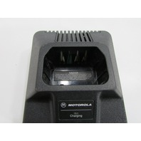 MOTOROLA CHARGER HTN 9702A