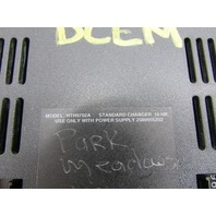 MOTOROLA CHARGER HTN 9702A