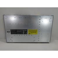 IBM 3534 F08 SAN FIBRE CHANNEL SWITCH