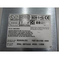HP SURESTORE DAT 24X6 C1559B
