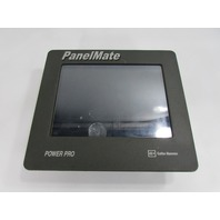 CUTLER HAMMER 5585T-AC PMPP 5000 P/N 92-01954-00 POWER PRO PANELMATE